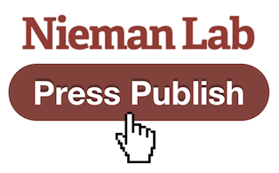 press-publish-logo