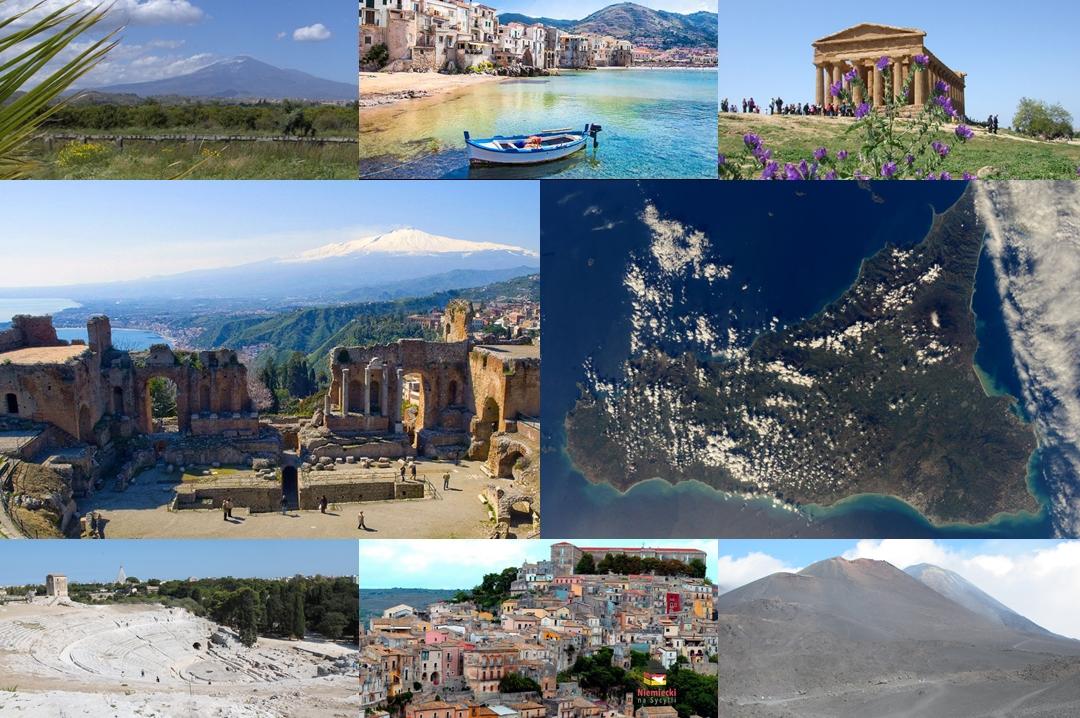 Wycieczka objazdowa po Sycylii, Sycylia, Sicilia, Sizilien, Sycylia objazdówka, Co zobaczyć na Sycylii, wycieczka objazdowa po Sycylii, Planowanie podróży, podróż, mapa, podróżowanie,Wycieczka objazdowa po Sycylii, Sycylia, Sicilia, Sizilien, wycieczka na Sycylię, wycieczka Sycylia, Sycylia wycieczka, Sycylia w tydzień, objazdówka po Sycylii, co zobaczyć na Sycylii, wyjazd na Sycylię, Trapani, Palermo, San Vito Lo Capo, Cefalu, Catania, Katania, Taormina, Siracusa, Syrakuzy, Ragusa, Noto, Modica, Agrigento, Agrigent, Sciacca, Mazara del Vallo, Marsala