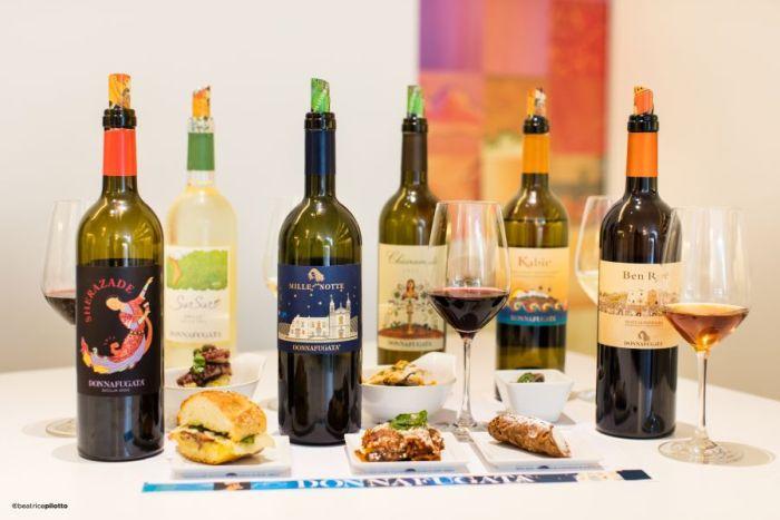 Donnafugata, Marsala, Donnafugata, rodzina Rallo, Rallo, Contessa Entellina, Panele słoneczne, ochrona środowiska, Marsala, Sycylia, Wino, Wino Sycylia, Wino Marsala, Trapani, wina sycylijskie, sycylijskie wina, wina z Sycylii, Khamma, Pantelleria, metoda alberello, zibibbo, passito di pantelleria, moscato di pantelleria, zibibbo, Nero-d'Avola, Vittoria, Etna, bell'assai, wizyta w Donnafugata, degustacja wina w Marsali, degustacja wina Marsala, piwnica winna, piwnica, wino w beczkach, beczki z winem