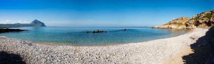 Sycylia jesienią, Sycylia, jesień, zachód słońca, morze, zachód słońca nad morzem, saliny w Trapani, saliny, Trapani, plaża, zachód słońca na plaży, dobre ceny, temperatura na Sycylii jesienią, klimat Sycylia jesienią, klimat na Sycylii jesienią, klimat Sycylia jesień, pogoda Sycylia jesień, pogoda na Sycylii jesienią, pogoda Trapani jesień, pogoda w Trapani jesienią, czy warto jechać na Sycylię jesienią, dlaczego jechać na Sycylię jesienią, zbiory oliwek, zbiór oliwek, oliwki Sycylia, jak się zbiera oliwki, winogrono, winogrono Sycylia, winobranie, zbiory winogron, pasta con i pistacchi, pasta pistacchi, makaron z pistacjami, Parco dello Zingaro, Rezerwat Cygana, ceny Trapani, ceny Sycylia, puste szlaki Sycylia, puste szlaki jesienią na Sycylii, Segesta jesienią, puste plaże, plaże Sycylia jesienią