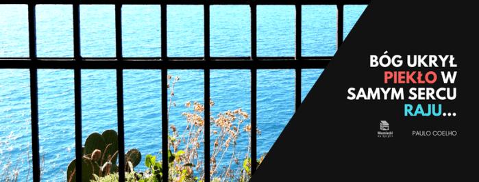piekło w raju, piekło, raj, sycylia, raj na ziemi, rajska wyspa, piekło na ziemi, wycieczka na sycylię, wycieczka sycylia, więzienia na sycylii, więzienia sycylia, więzienie na sycylii, więzienie sycylia, więzienia włochy, najgorsze więzienia we włoszech, najgorsze więzienia włochy, więzienia włochy, sytuacja więzień włochy, więzienia europa, więzienie w palermo, więzienie w katanii, więzienie na favignanie, więzienie favignana, więzienie messyna, więzienie w messynie, więzienie messina, więzienie w messinie, więzienie palermo, więzienie katania, więzienie favignana, niemiecki na sycylii, ewa soczewka, więźniowie we włoszech, więzienie italia, za kratkami włochy, za kratkami we wloszech, ciekawostki sycylia, ciekawostki o sycylii, ciekawostki o włoszech, ciekawostki włochy, najgorsze więzienie,