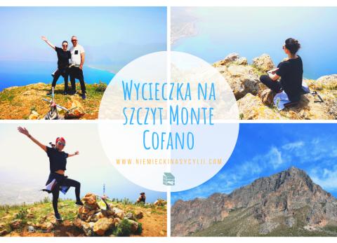 Rezerwat Monte Cofano, Monte Cofano, Riserva Monte Cofano, Riserva naturale Monte Cofano, Sicilia, Sycylia, Zachodnia Sycylia, szlaki na Sycylii, trekking na Sycylii, wspinaczka na Sycylii, góry na Sycylii, góry Sycylia, trekking Sycylia, wspinaczka sycylia, szlaki sycylia, szlak góry morze, sycylia na szlaku, wycieczka na sycylię, wycieczka w góry na sycylii, rezerwat przyrody sycylia, monte cofano sycylia, custonaci, cornino, san vito lo capo, szlaki rezerwat monte cofano, szlaki monte cofano, roślinność śródziemnomorska, roślinność sycylia, jaskinie sycylia, macari, makari, zatoka macari, castelluzzo, monte monaco, monte cofano, never sleeping wall, zwierzęta sycylia, natura sycylia, zwiedzanie sycylia, trapani, gdzie spać sycylia, co zobaczyć sycylia, co zobaczyc na sycylii, gdzie jechac na sycylii, palma nana, karłatka niska, żmija sycylia, jaszczurki sycylia, grotta del crocefisso, tonnara di cofano, jedziemy na sycylię, lecimy na sycylię, wypad na sycylię, wypad sycylia, weekend sycylia, wakacje sycylia, sycylia planowanie, spacer na sycylii, sycylia spacer, bilety wstępu monte cofano, jak dojechać monte cofano, nocleg monte cofano, gdzie jest monte cofano, gdzie się znajduje monte cofano, gdzie sieę znajduje rezerwat monte cofano, rezerwat monte cofano gdzie, autobus monte cofano, wycieczka na szczyt monte cofano, szczyt monte cofano, trekking monte cofano, wspinaczka monte cofano, góry trapani, góry sycylia, rower sycylia, rower trapani, rower górski trapani, rower górski sycylia