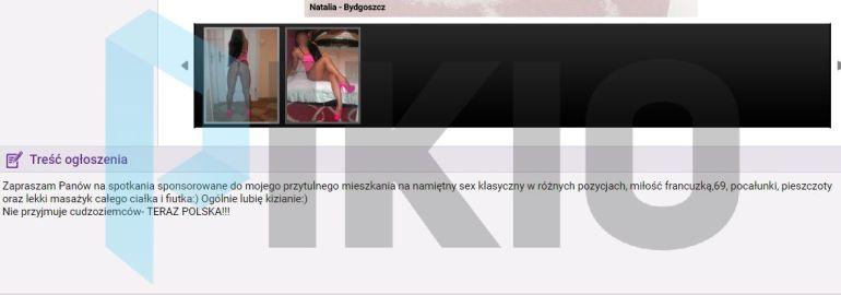 https://i2.wp.com/www.nienawisc.pl/wp/wp-content/uploads/2017/10/prostytutka-patriotka-Natalia-z-Bydgoszczy.jpg?resize=770%2C270