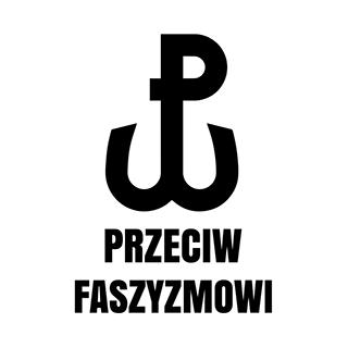 polska walcząca przeciw faszyzmowi