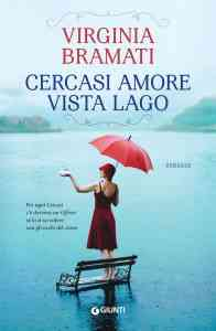 Cercasi amore vista lago - Rainbow Book Club