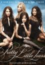 Locandina del film Pretty Little Liars