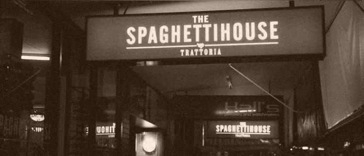 nazwa dla restauracji