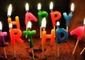 urodziny knajpy