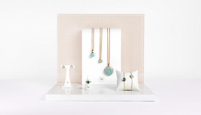 Viva Jewellery