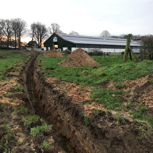 nierswalder-kuhhof-jrb-2019-stromleitungen