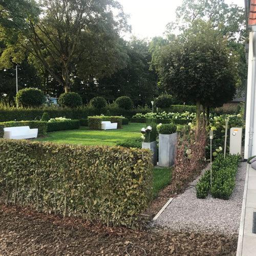 nierswalder-kuhhof-jrb-2019-vorgarten-03