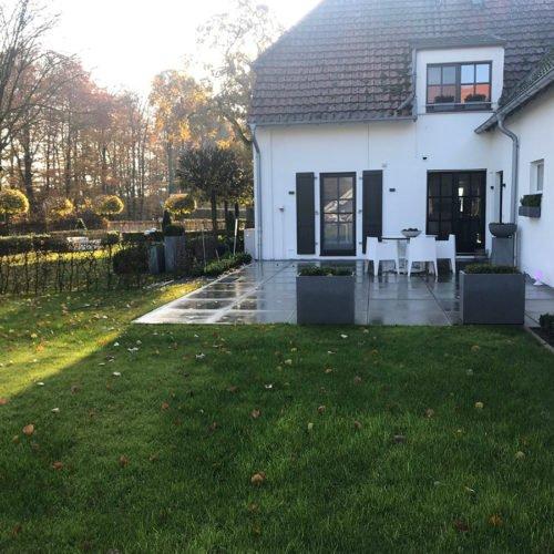 nierswalder-kuhhof-jrb-2019-vorgarten-2