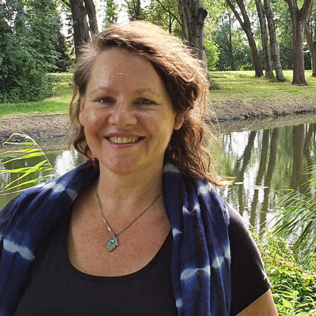 Ellen Hettema