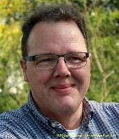 Richard Steger