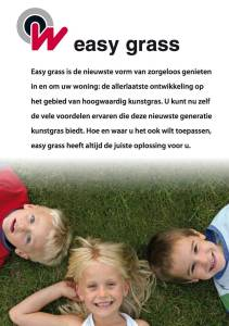 Brochure Easy Grass Gebrs 2