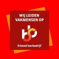 Werken en leren bij Nieuwenburg Projecten