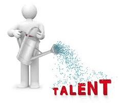 talenten ADHD er ADHD als talent