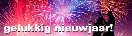 Nieuwjaarswensen Duits Duitse Nieuwjaarswensen
