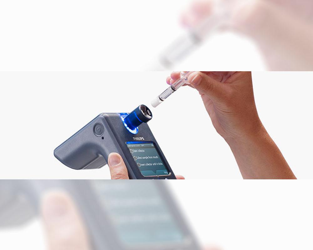 philips-afstuderen-biosensor-handheld