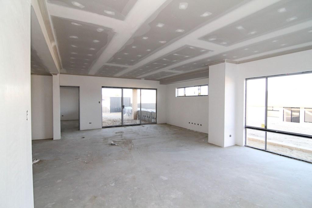 plafonds stucen stukadoren