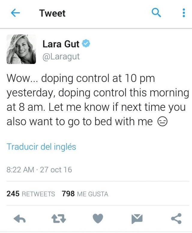 tweet_lara_gut1