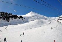 Arinsal ampliará con creces la red de nieve de cañón