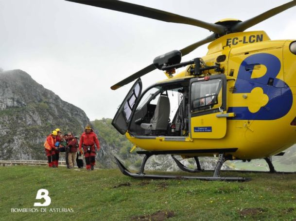 helicoptero-112-asturias