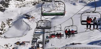Las estaciones asturianas han hecho los deberes de cara al la próxima temporada