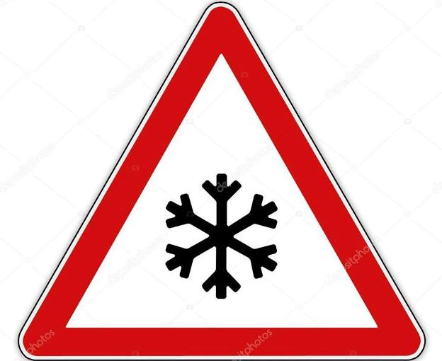 nieveaventura.com
