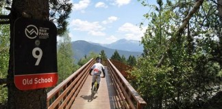 La oferta del Bike Vallnord La Massana, amplia y muy ventajosa FOTOS: Vallnord