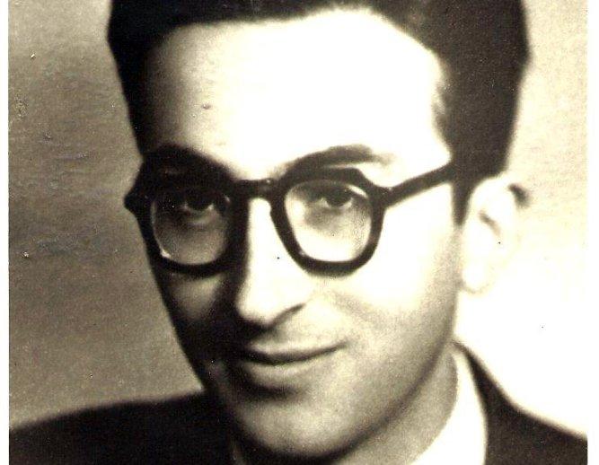 El francés Henri Joseph Leonce ha pasado más de 60 años enterrado a 3.100 m de altura
