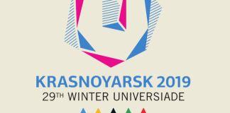 Un total de 7 deportistas españoles competirán en las modalidades de esquí alpino, esquí de fondo y snowboard.