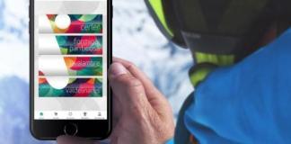 Esquiar sin pasar por taquillas