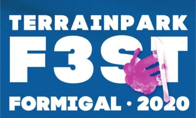 La prueba de Formigal repartirá un buen pellizco de dinero en premios