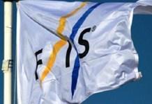 LA FIS ha publicado el protocolo sanitario a seguir la próxima temporada en todas las competiciones deportivas que están bajo su responsabilidad.