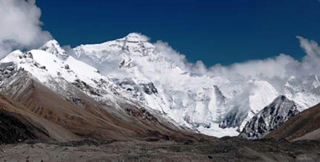 Las consecuencias económicas comienzan a pasar factura a Nepal