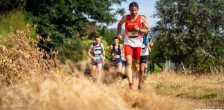 La prueba del Trail Running contará con fuertes medidas de seguridad