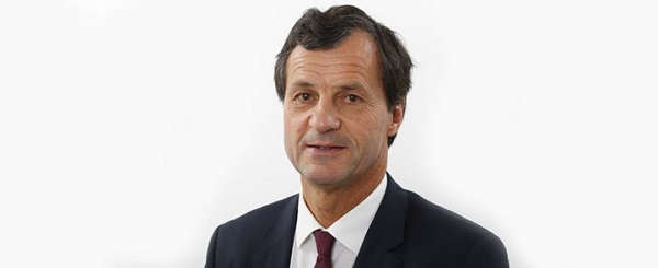 Michel Vion, presidente de la federación francesa, convencido de que habrá Copa del Mundo tanto en Val d'Isère como en Courchevel.