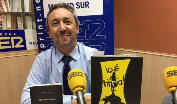 rincon-literario-j-manuel-contreras
