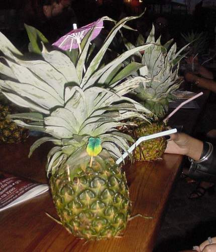 drink-ananas