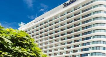 Właściciele Zdrojowa Invest & Hotels i ich najnowsza inwestycja w Świnoujściu nagrodzeni przez branżę