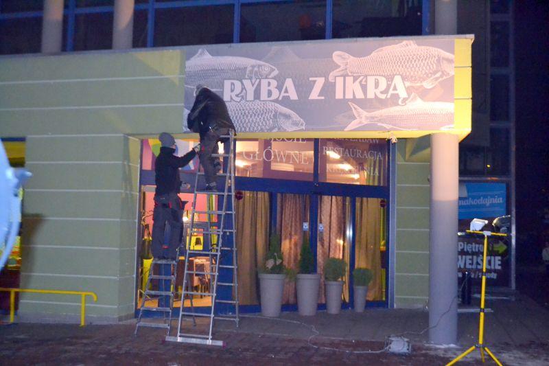 Kuchenne rewolucje po raz pierwszy w Kołobrzegu