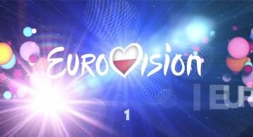 Już jutro Maja Hyży i inni walczą o Eurowizję