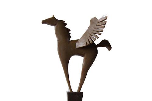 Nominacje do Pegazów Kultury 2018
