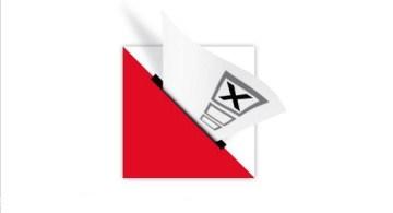 Znamy termin wyborów. 21 października wybierzemy nowych radnych.
