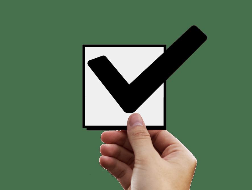 2018: Rada Miasta, okręg 2 - wyniki głosowania poszczególnych kandydatów