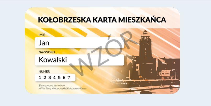 """""""Becikowe"""", darmowa komunikacja i bezpłatne przedszkola - projekty uchwał Karty Mieszkańca trafiają na sesję"""