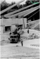 amfiteatr4
