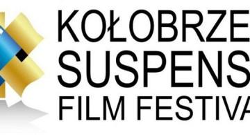 """Kołobrzeg stolicą kina sensacyjnego! W czerwcu po raz ośmy odbędzie się """"Kołobrzeg Suspense Film Festival"""""""