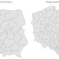 Coraz więcej oficjalnych kandydatów w tegorocznych wyborach. Stanisław Wziątek nie będzie się ubiegał o mandat poselski.